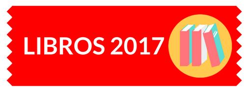 temarios 2017